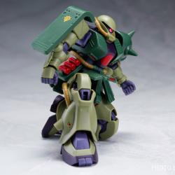 Gundam - Page 81 DmynbeZT_t