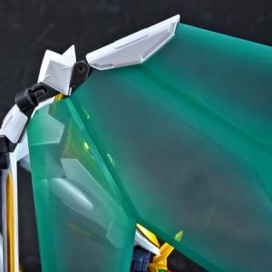 """Gundam : Code Geass - Metal Robot Side KMF """"The Robot Spirits"""" (Bandai) - Page 2 AHl2mTmr_t"""