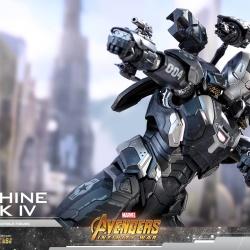 Avengers - Infinity Wars - War Machine Mark IV 1/6 (Hot Toys) 6fZ3ZIjJ_t