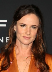 Juliette Lewis - 25th Annual ELLE Women in Hollywood Celebration in Beverly Hills 10/15/18