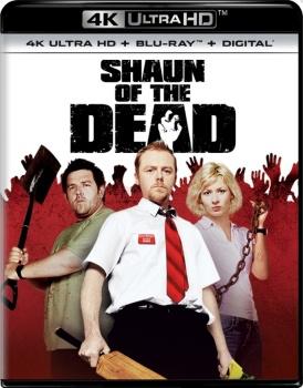 L'alba dei morti dementi (2004) Full Blu-Ray 4K 2160p UHD HDR+ 10Bits HEVC ITA DTS 5.1 ENG DTS:X/DTS-HD MA 7.1 MULTI