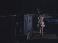 Terry Farrell - The Deliberate Stranger (1986) (leggy/pokies) DVDRip S4xyNzLJ_t