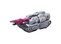 Transformers: Cyberverse - Jouets - Page 4 DyDIvNkZ_t