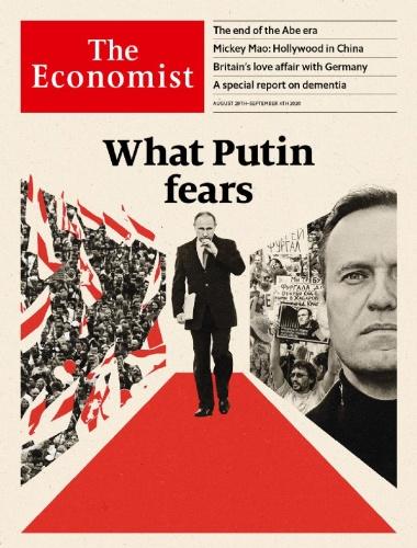 The Economist (20200829)