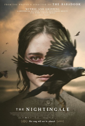 The Nightingale (2018)-alE13