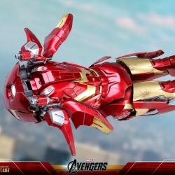 The Avengers - Iron Man Mark VII (7) 1/6 (Hot Toys) O4jujuG5_t