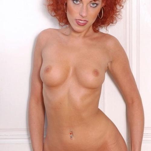 Tits Huge