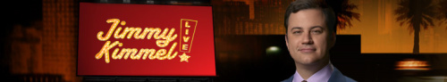 Jimmy Kimmel 2020 07 07 D L Hughley 720p WEB h264-ROBOTS