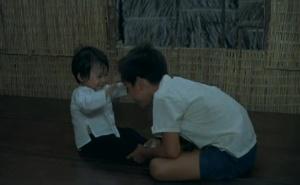 Hoa Binh 1970