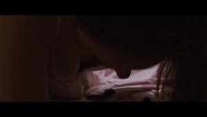 Natalie Portman / Mila Kunis / Black Swan / lesbi / sex / (US 2010) 26AeMsP4_t