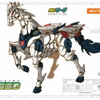 Kotetsu Jeeg (Evolution Toy) V7BTK9fi_t