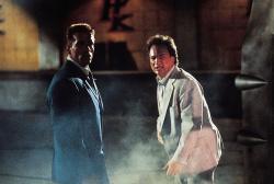 Красная жара / Red Heat (Арнольд Шварценеггер, Джеймс Белуши, 1988) - Страница 2 I8qsvqTw_t