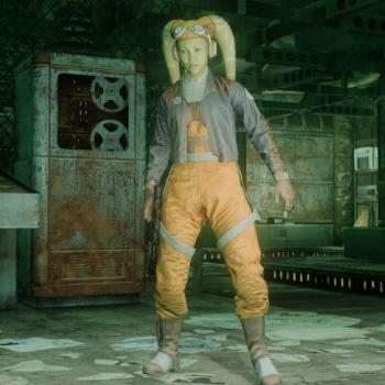 Fallout Screenshots XIV - Page 23 NaQPUB51_t