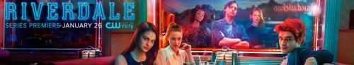 Riverdale S04E09 GERMAN DL 720P  X264-WAYNE