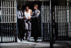 """Взаперти - """"Тюряга """"/ Lock Up (Сильвестер Сталлоне, 1989)  MXXJ3mdC_t"""