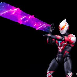Ultraman (S.H. Figuarts / Bandai) - Page 6 NkaWkdc9_t