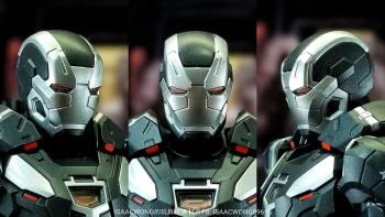 [Comentários] Marvel S.H.Figuarts - Página 4 F9X8N4Nf_t