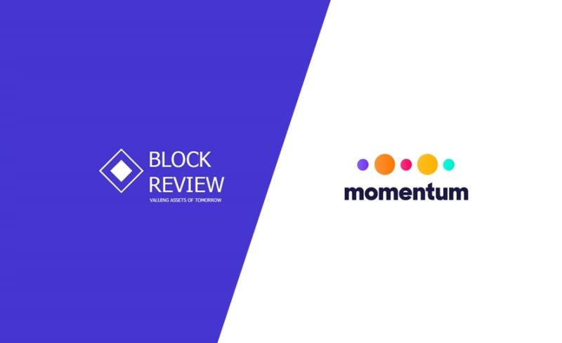 Review of Momentum Labs ($MMTM): Score 6.8/10