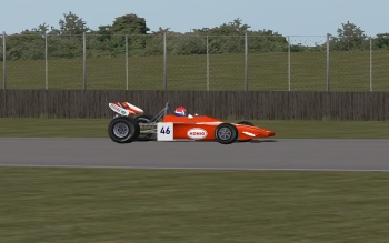 Wookey F1 Challenge story only - Page 36 LCWswpZ4_t