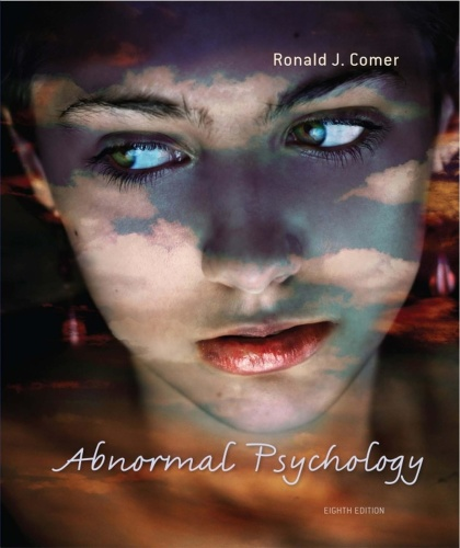 20 Psychology Books Collection Pack-1