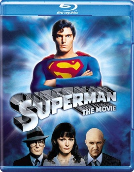 Superman (1978) [Director's Cut] .mkv FullHD 1080p HEVC x265 AC3 ITA-ENG