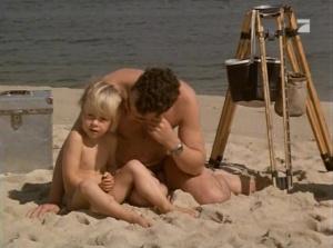 Oswalt Kolle Dein Kind - das unbekannte Wesen 1970