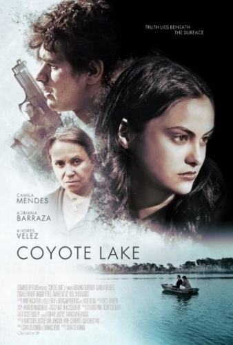 Coyote Lake 2019 1080p BluRay x264 DTS-HD MA 5 1-FGT