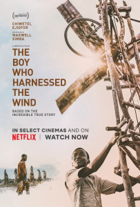The Boy Who Harnessed the Wind 2019 1080p WEBRip x264-RARBG