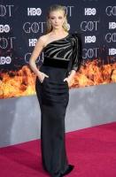 Natalie Dormer -                    ''Game Of Thrones'' Season 8 Premiere New York City April 3rd 2019.