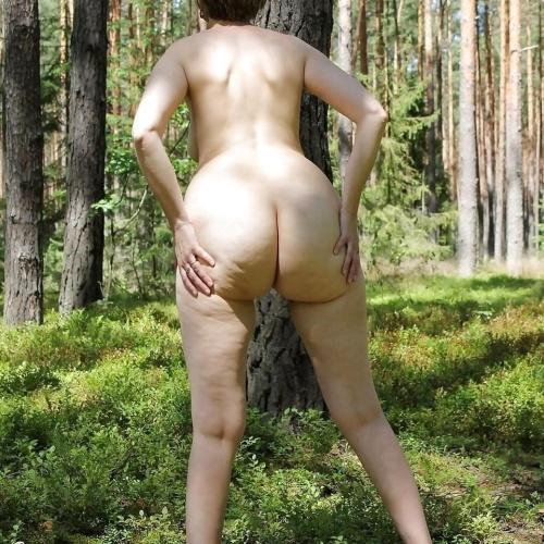 Amateur outdoor pics
