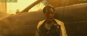 Deliver Us from Evil 2020 ViE mHD BluRay DD5.1 x264-3CT  screenshots