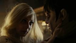 Dark Shadows (2012) BD-Untouched 1080p AVC DTS HD ENG AC3 iTA-ENG