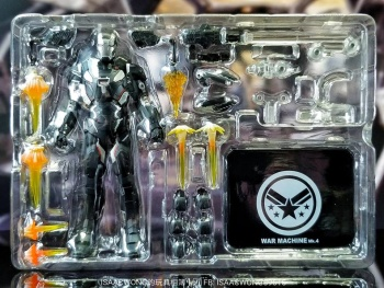 [Comentários] Marvel S.H.Figuarts - Página 4 R3ks5Xxu_t