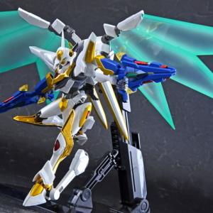 "Gundam : Code Geass - Metal Robot Side KMF ""The Robot Spirits"" (Bandai) - Page 2 QYR1V8Qi_t"