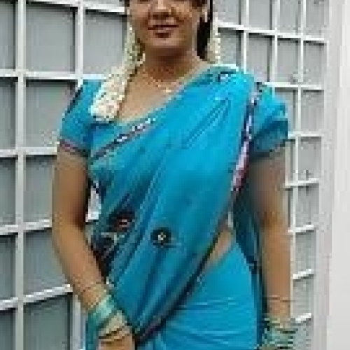 Latest tamil sex photo