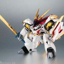 "Robot Spirit <Side Mashin> Dragon King Pill ""30Th Anniversary Special Edition (Bandai) OhrN4XSJ_t"
