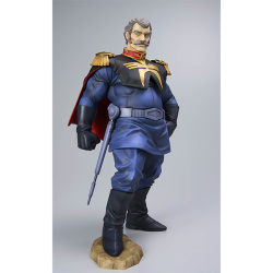 Mobile Suit - Gundam Ramba Ral Figure (RAHDX - Excellent Model) CZCukR8X_t