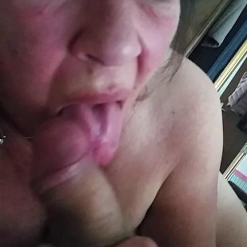 German granny anal porn
