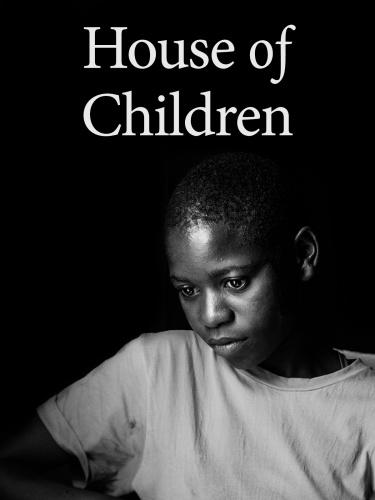 House of Children 2020 1080p AMZN WEBRip DDP2 0 x264-EXREN
