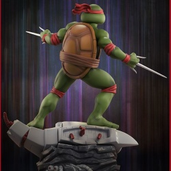 Teenage Mutant Ninja Turtles - Page 8 KnwFYVwP_t
