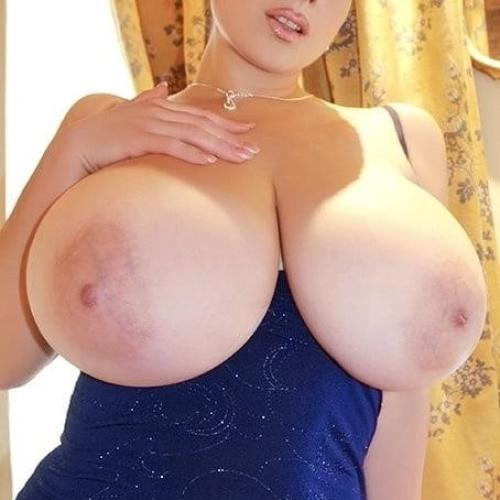 Black big sexy boobs
