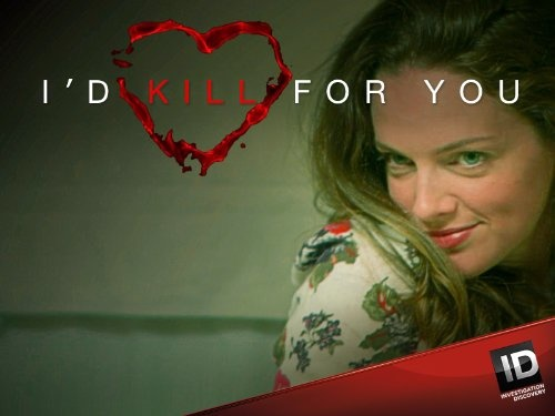 Id Kill For You 2018 1080p WEB-DL DD5 1 H264-FGT