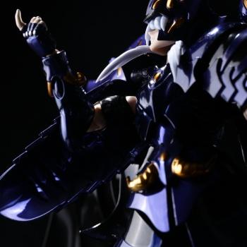 [Imagens] Minos de Griffon EX MeheyHKS_t
