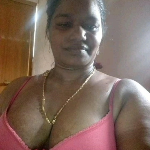 Tamil aunty boobs images