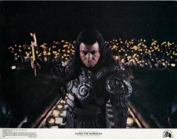 Конан-варвар / Conan the Barbarian (Арнольд Шварценеггер, 1982) - Страница 2 G3pqpJ5q_t