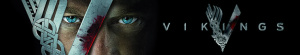 Vikings S06E02 - The Prophet 1080p x265 HEVC 10bit AMZN WEB-DL AAC 5 1 Prof