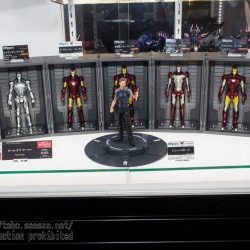 Iron Man (S.H.Figuarts) - Page 15 TtvWgThp_t