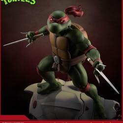 Teenage Mutant Ninja Turtles - Page 8 N91KBm4n_t