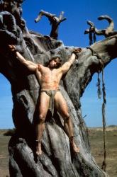 Конан-варвар / Conan the Barbarian (Арнольд Шварценеггер, 1982) - Страница 2 JQYmpQNw_t
