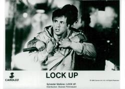 """Взаперти - """"Тюряга """"/ Lock Up (Сильвестер Сталлоне, 1989)  JrbOIJ9H_t"""